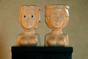 statuettes Heidi photos Antoine 116